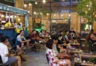 Cần Sang Quán Cafe Acoustic Cực Đẹp Phường Chánh Nghĩa, Thành phố Thủ Dầu Một, Bình Dương