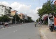 Cho THuê Tòa Nhà Mặt Tiền Lê Quang Định Giá 160tr /tháng