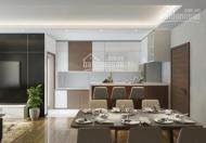 Cần bán gấp suất ngoại chung cư Pandora đường Triều Khúc - Thanh Xuân. 0936 868 983