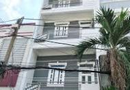 Cho Thuê Tòa nhà MT đường Dương Quảng hàm 133tr / th
