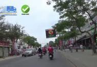 Cho THuê tòa nhà Phạm Văn Đồng 300tr / tháng