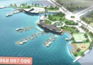 Mở Bán CĂN HỘ SWANBAY 1,3tỷ 100% View Sông, CHIẾT KHẤU Đến 6% Hoàn Thiện Cơ Bản
