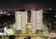 Căn đẹp giá tốt  3 ngủ diện tích 86 m2 của Imperia Sky Garden – lh 0988298873