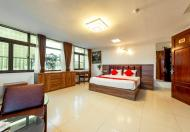 Kinh doanh, Khách sạn, Nhà Hàng, Cửa Bắc, Ba Đình, 212m mặt tiền 9 giá 36 tỷ