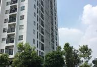 Bán đất đấu giá Phúc Lợi- Long Biên, dt 79.3 m2 mt 5.5m, vị trí kinh doanh, giá 55 tr/m2