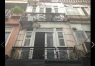 Bán nhà riêng HÀNG HOT - Ô TÔ - KINH DOANH - 5 TẦNG SẴN, phố Láng Hạ, Đống Đa, Hà Nội, DT32m2, 5Tầng, MT 3m, Giá 8.3 Tỷ