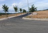 Đất nền đã hoàn thiện hạ tầng, pháp lý rõ ràng minh bạch. Dự án Golden Hills City Đà Nẵng. sóng đầu tư cuối năm