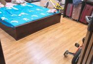 Cho thuê căn hộ 145m2 tòa CT1A, đường Hàm Nghi, 3PN. full đồ nhà đẹp, giá 12tr/tháng LH: 0964189724