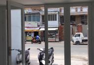 Bán nhà đẹp như biệt thự đường Thành Thái phường 14 quận 10, DT: 5x20m, nở hậu, giá 12.8 tỷ