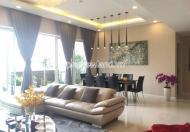 Bán căn hộ Estella An Phú 3PN,148m2, đầy đủ nội thất, giá 8,8 tỷ