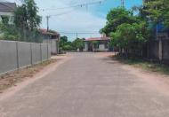 ☘️Bán lô đất hai mặt tiền tặng kèm nhà cấp 4 phường Nam Lý - tp Đồng Hới LH 0945745451