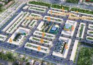 Bán Lô đất MT chợ DA Phú Hồng Thịnh. CĐT đã xin giấy phép xây dựng chờ ngày động thổ. giá chỉ từ 27tr/m2