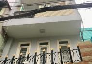 Bán nhà Bình Thạnh 4 tầng gần chợ đi lấy vợ nước ngoài chỉ 6.3 tỷ - 0902893486