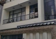 Nhà bán Phú Nhuận – đường Huỳnh Văn Bánh 9.6x11.9 mét – 8.5 Tỷ