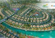 Đất nền ven biển luôn là tâm sóng cuối năm tại thị trường Đà Nẵng, dự án Golden Hills nhận đặt cọc đất nền không buộc xây