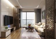 Cho thuê căn hộ CC Gold Mark 80m 2 PN full nội thất 13 triệu/tháng