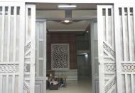 Cần Bán Gấp Nhà Mới Xây Phường Tân Chánh Hiệp, Quận 12, TP. Hồ Chí Minh