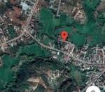 Chính chủ cần bán đất tại hẻm cấp 1 Phùng Hưng-tp.Buôn Ma Thuột-Daklak