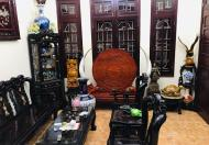 Biệt Thự Hà Đông – Phố Quang Trung 80m2, 4T, 4.5 Tỷ. Ô Tô 20m.