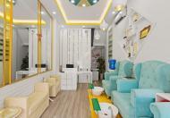 Cần tìm ng thuê chung nhà 5 tầng mặt phố xã đàn làm nail, trang điểm, nối mi, dạy nghề, cửa hàng trưng bày giới thiệu mỹ phẩm... ...