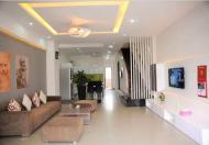 Bán nhà đẹp ở ngay 48m2 chỉ 4,5 tỷ Phan Đình Phùng Phú Nhuận.