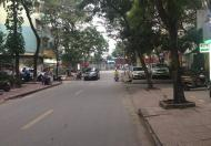 Bán nhà KĐT Định Công 35m2 x 4T, vị trí đẹp, 2.4 tỷ