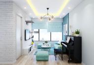 Cần cho người nước ngoài thuê căn hộ chung cư 250 Minh khai 2 ngủ full  đồ LH 0919271728
