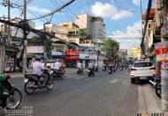 Bán nhà mặt tiền đường Nguyễn Kiệm, Quận Phú Nhuận, Thành Phố Hồ Chí Minh