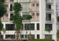 Suất ngoại giao SHOP HOUSE Khai Sơn Long Biên, chỉ 8 tỷ/100m Shop House, CK 10%, LS 0%/24T- Quá rẻ