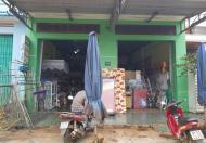 Bán nhà ở mặt tiền thị trấn Đak Đoa, Gia Lai