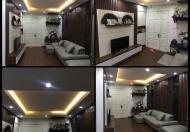 Bán căn hộ chung cư tại Khu đô thị Ciputra, Quận Tây Hồ 62m2. 0946655538