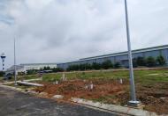 Cần bán đất nền đô thị đã có sẵn sổ Hồng