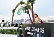 Vinhomes Ocean Park. SDT: 0915233224