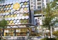 Bea Sky – Nguyễn Xiễn . Nhận ngay gói du lịch Châu Âu trị giá 40 triệu đồng, 1 tủ lạnh LG trị giá