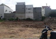 Bán lô đất hẻm xe hơi đường Làng Tăng Phú, Tăng Nhơn Phú A, Quận 9, 60.5m2.