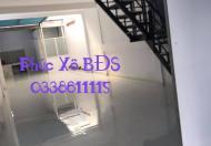 Nguyễn Xí  nhà đẹp không tì vết, diện tích 46m2 x 5T, ô tô đỗ cửa, giá chỉ 8,1 tỷ LH: 0338611115