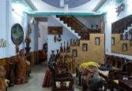 Chính chủ cần cho thuê nhà tại số 19 Nguyên Hồng, phường Tân Lợi, Buôn Ma Thuột