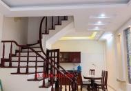 Nhà đẹp Vũ Ngọc Phan, Đống Đa, ngõ thông, ô tô, kinh doanh, 50m2, Lh 0396919255