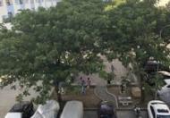 CHÍNH CHỦ CẦN BÁN 2 CĂN HỘ TẠI Vĩnh Hiệp - Vĩnh Điềm Trung - Nha Trang LH: 0903560076