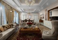 Chính chủ cần bán căn hộ cao cấp quận tây hồ Dorado của tân hoàng minh