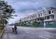 🌹Những lý do nhà đầu tư Hà Nội lựa chọn CENTA City-VSIP🌹