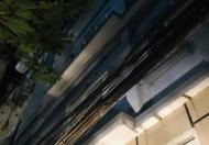 Nhà Đẹp Bùi Ngọc Dương - Hai Bà Trưng - 2 Thoáng - 34m2*5, MT 4.6m - Giá 3.56tỷ