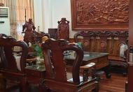 Bán Nhà KĐT Mới Định Công, DT 82m*5t, giá 9.2 tỷ.