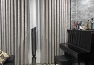 Cần cho thuê nhà đường quang trung quận Gò vấp Nhà mới thiết kế đẹp