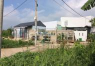 Bán Đất xã Vĩnh Thạnh Nha Trang, gần chùa Cao Đài, giá 850 triệu