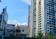 Chính chủ bán gấp nhà mặt phố Minh Khai, Hai Bà Trưng Ôtô, vỉa hè, 55m2, 5T, MT 4m giá 14.8 tỷ