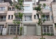 Bán Biệt thự liền kề KĐT Văn Quán DT 78m2, 4 tầng, 8,xx tỷ