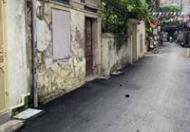 Siêu Phẩm phố Lê Trọng Tấn, Thanh Xuân. DT 115m2x3T, Mt 5,2m Giá 12.7 Tỷ