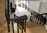 Bán nhà KDC Bình Lợi - P13 - B.Thạnh.DT: 5x20m xây dựng hầm,trệt,2 lầu,sân thượng.Sổ hồng hoàn