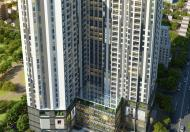 Sở hữu ngay căn hộ cao cấp full nội thất trên mặt đường Nguyễn Xiển chỉ với 600 triệu.LH 0961461594